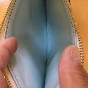 kate spade Bags - Kate spade pencil case